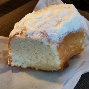 Cake Bakeries In Aurora Il