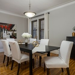 Haddon Hall - Contact Agent - 14 Photos - Apartments - 2255 ...