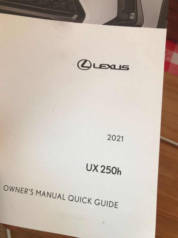 Lexus of Santa Fe: 6824 Cerrillos Rd, Santa Fe, NM