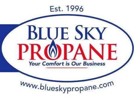Blue Sky Propane: 18382 Fm 306, Canyon Lake, TX