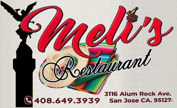Meli's Restaurant