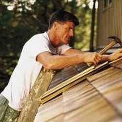 Photo Of Extreme Roofing   Terrell, TX, United States. Roof Repair Services  In