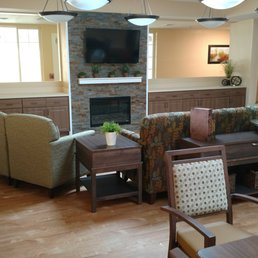 southern knights senior living community assisted living
