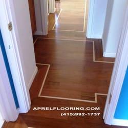 Aprel Flooring 30 Photos Amp 71 Reviews Flooring Lower