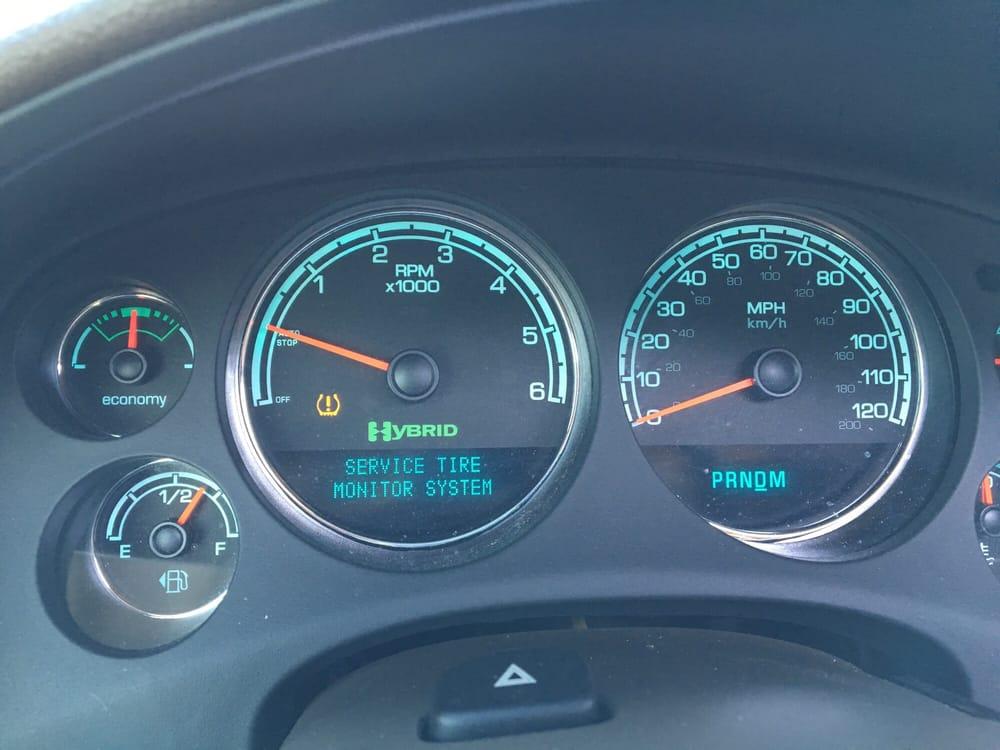 Jack Winegardner Chevrolet Inc 24 Reviews Dealerships