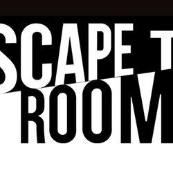 Escape The Room Fort Worth Escape Games 605 Houston