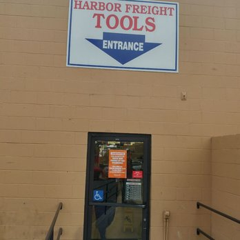 Harbor Freight Tools - 15 Photos & 33 Reviews - Hardware