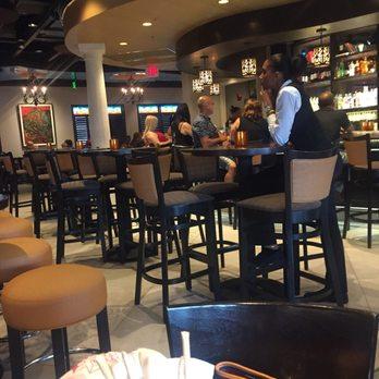 Photo Of Mojitos Calle 8 Miami Fl United States Great Bar