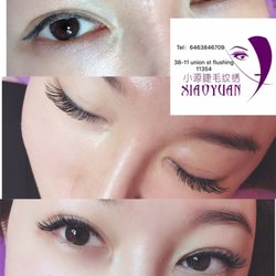 db8ec26c876 THE BEST 10 Eyelash Service near Flushing, Queens, NY - Last Updated ...