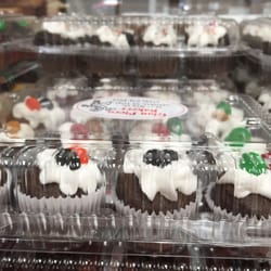 Gian Piero Bakery - 110 Photos & 171 Reviews - Bakeries