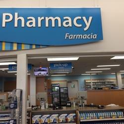 cvs pharmacy 14 photos 64 reviews drugstores 150 w carson st
