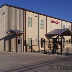 Ordinaire Photo Of CubeSmart Self Storage   College Station, TX, United States