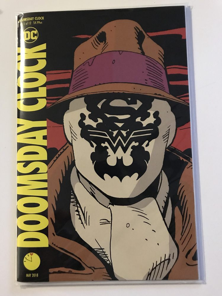 Korka Comics
