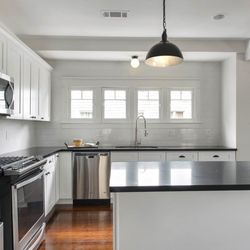 Photo Of DL Cabinetry   New Orleans, LA, United States