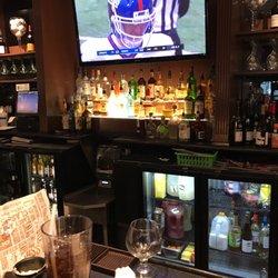 Ocharleys Restaurant Bar 53 Photos 68 Reviews American