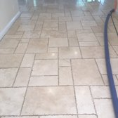 Leo S Holland Floor Maintenance 14 Photos Amp 29 Reviews