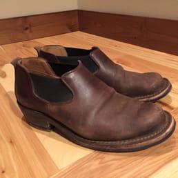 Shoe Stores Spokane Valley Wa