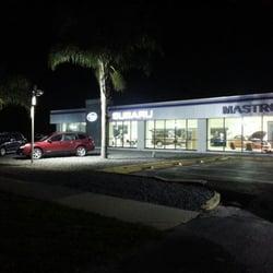 Mastro Subaru Of Orlando 14 Photos Amp 31 Reviews Car