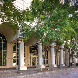 BankSouth Mortgage - 12 Reviews - Mortgage Lenders - 3290