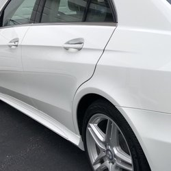 Rojo Interior And Exterior Car Wash 29 Reviews Car Wash 199 Dean St Norwood Ma Phone