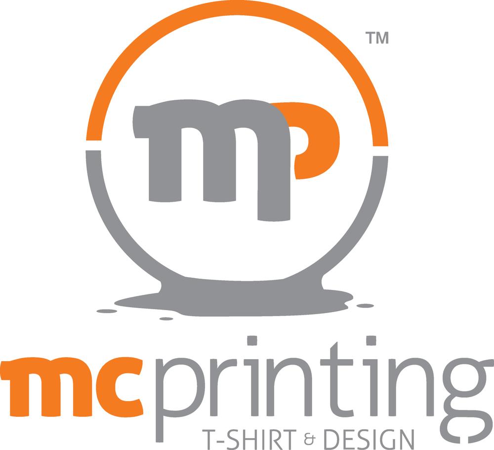 McPrinting: 15 W Main St, Cambridge City, IN