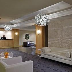 Photo Of Cambridge Suites Hotel Halifax