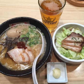 Ramen Tatsunoya 730 Photos Amp 419 Reviews Ramen 16 N