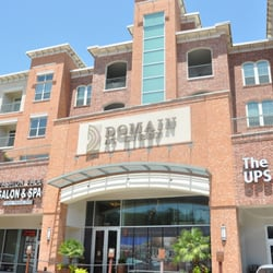 Photo Of Comfortable Home Furnished Apartments   Houston, TX, United  States. Domain At