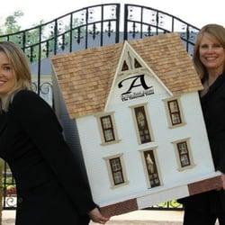 Sara agence immobili re 310 n westlake blvd westlake for A la maison westlake village