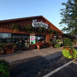 Flower Shops In Crystal Lake Il — Rosefloristvacaville