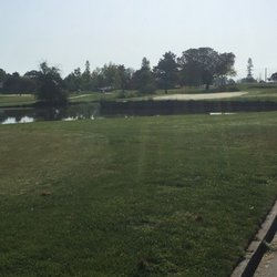 Micke Grove Golf Links Book A Tee Time 36 Reviews Lodi Ca Photos Phone Number Cles Yelp