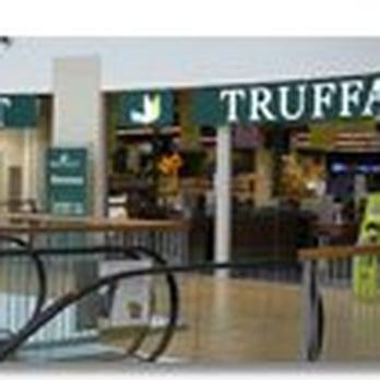 Truffaut arcueil jardinerie p pini re centre commercial de la vache arcueil val de marne - Centre commercial la vache noire arcueil ...