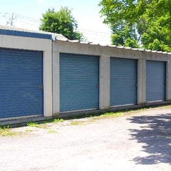 Photo Of All Safe Storage New Hartford Ny United States