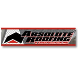 Photo Of Absolute Roofing U0026 Construction   Cleveland, OH, United States