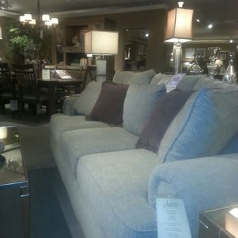 High Quality Photo Of Andreas Furniture Co   Sugarcreek, OH, United States. Great  Furniture Store