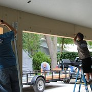 Quality garage door services 16 photos garage door services quality garage photo of quality garage door services kissimmee fl united states call us solutioingenieria Image collections