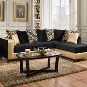 ... Photo Of Furniture Mart   Covington, LA, United States ...