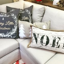 Photo Of Nest Furnishings   Fort Mill, SC, United States