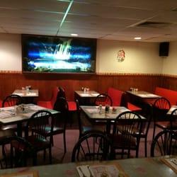 Photo Of Szechuan Inn Aberdeen Md United States