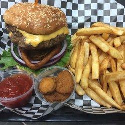 Best Restaurants Downtown In Greenville Sc Last Updated December 2018 Yelp