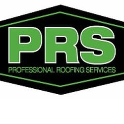 Wonderful Photo Of Professional Roofing Services   Las Vegas, NV, United States