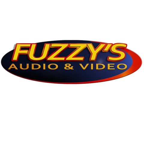 US Cellular Authorized Agent -Fuzzy's Audio & Video: 141 W 7th St, Monroe, WI