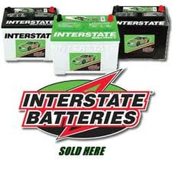 Who Makes Interstate Batteries >> Interstate Battery Systems Of Hawaii Inc 2019 All You Need