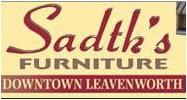 Sadtk's Furniture