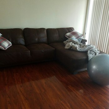 Photo Of Jerome S Furniture Anaheim Ca United States Here Is My Oasis