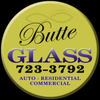 Butte Glass: 840 S Utah, Butte, MT