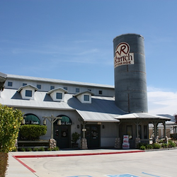 Photo Of Vail Ranch Self Storage   Temecula, CA, United States