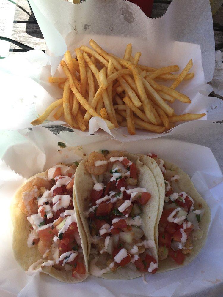 Cabana Bar & Grill: 3700 Sandpiper Rd, Virginia Beach, VA