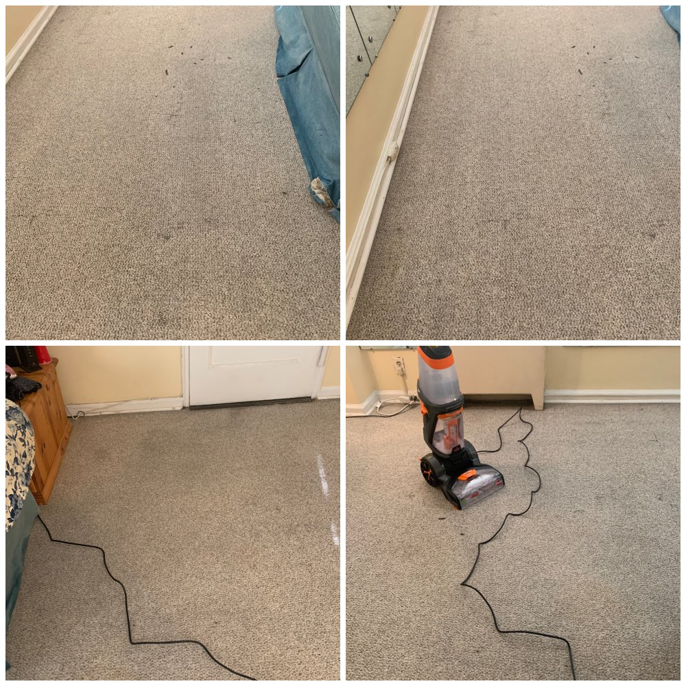 Ruthys Cleaning Services: Bayonne, NJ