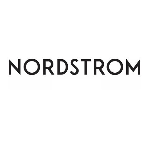 Nordstrom Michigan Avenue